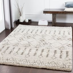 Aylett Area Rug   Boutique Rugs