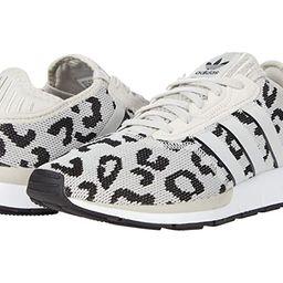 adidas Originals Swift Run X W | Zappos
