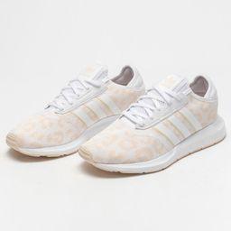 ADIDAS Swift Run X Animal Print Womens Shoes | Tillys