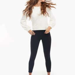 The Andrea High Rise Super Stretch | Live Fashionable