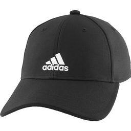 adidas Boys' Decision Hat | Walmart (US)