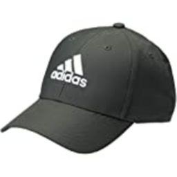 adidas Golf Performance Hat, Legend Earth, One Size   Amazon (US)