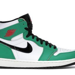 Jordan 1 Retro High Lucky Green (W)   StockX