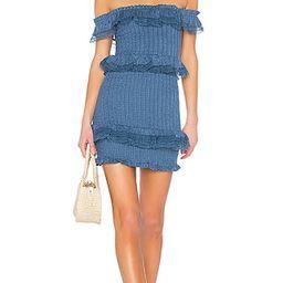 Teri Dress | Revolve Clothing (Global)
