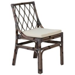 East at Main Sara Dining Chairs, (Set of 2)   Overstock