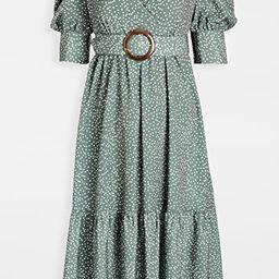 Papin Dress | Shopbop