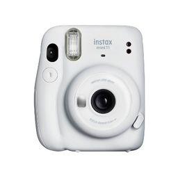 Fujifilm Instax Mini 11 Camera | Target