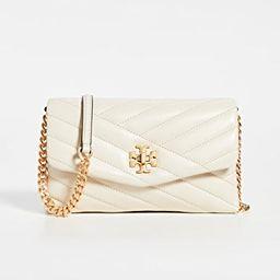Kira Chevron Chain Wallet   Shopbop