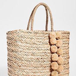 The Beach Bag   Shopbop