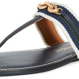 Tory Burch Women's Jessa Thong Sandals   Amazon (US)