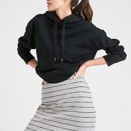 Knit Striped Pencil Skirt   Banana Republic Factory