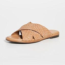 Dew Slides | Shopbop