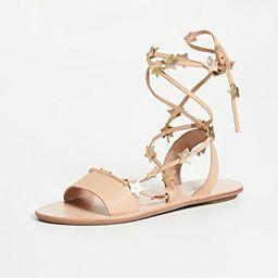 Starla Sandals | Shopbop