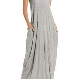 Cover-Up Maxi Dress   Nordstrom