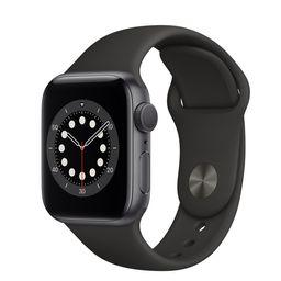 Apple Watch   Apple (US)