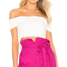 Stanton Top | Revolve Clothing (Global)