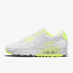 Nike Air Max 90 Exeter Edition | Nike (US)