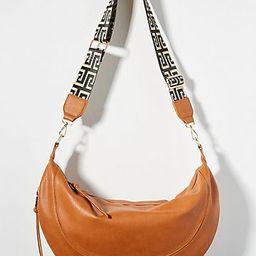Alexis Slouchy Crossbody Bag | Anthropologie (US)