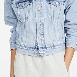 Blanca Elasticated Jacket | Shopbop