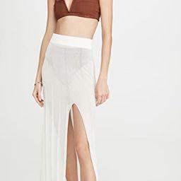 Isbelle Skirt   Shopbop