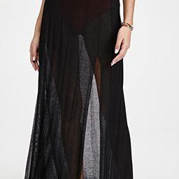 Kira Skirt | Shopbop