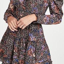 Julie Dress | Shopbop