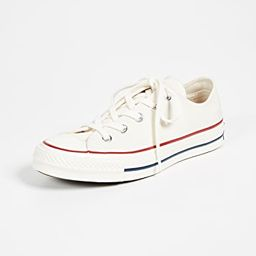 All Star '70s Oxford Sneakers | Shopbop