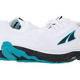 Altra Footwear Escalante 2.5   Zappos