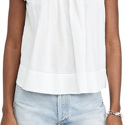 THE GREAT. | Shopbop
