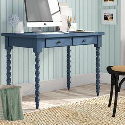 Andrey Desk   Wayfair North America
