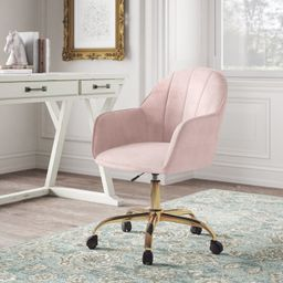 Aurora Task Chair   Wayfair North America