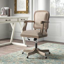 Sonata Executive Chair   Wayfair North America
