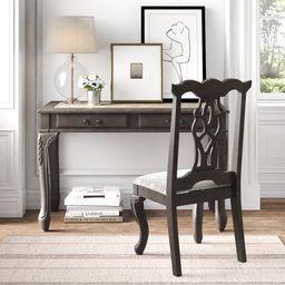 Adena Desk and Chair Set   Wayfair North America