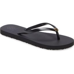 Thin Flip Flop | Nordstrom