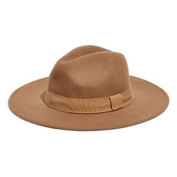x Biltmore® Shaped Wool Felt Hat | Nordstrom