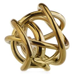 Glass Knot | Z Gallerie
