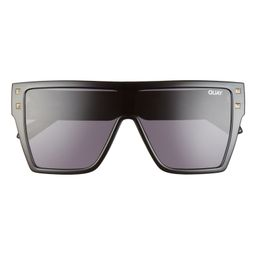 Maxed Out 52mm Shield Sunglasses | Nordstrom