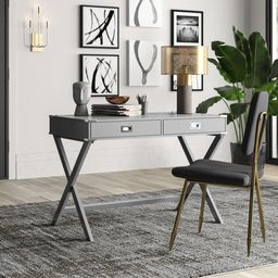 Marotta Desk   Wayfair North America