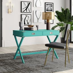 Marotta Desk | Wayfair North America