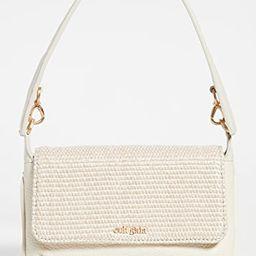 Damara Shoulder Bag | Shopbop