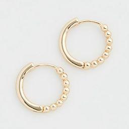 Asa Earrings | Shopbop