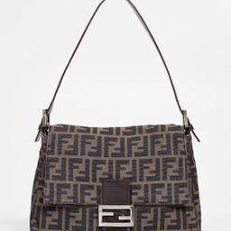 Fendi Mama Zucca Bag   Shopbop