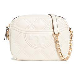 Fleming Soft Camera Bag | Shopbop