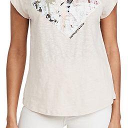 Vadim T-Shirt | Shopbop