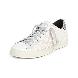 John W Sneakers | Shopbop