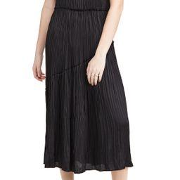 Tiered Asymmetric Dress | Shopbop