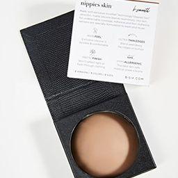 Adhesive Nippies Skin Covers   Shopbop