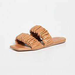 Mattison Sandals   Shopbop