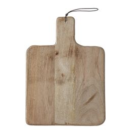 Tillia Wood Cutting Board   Wayfair North America