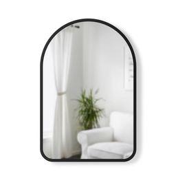 Hub Arched Mirror   Umbra